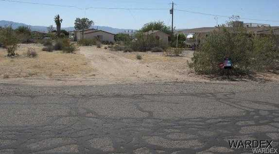 12705 Cortaro Dr - Photo 1