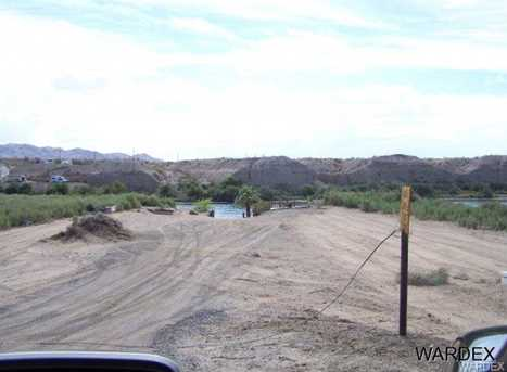 9674 S Dike Road - Photo 1