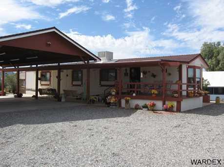 4770 E Kayenta Drive - Photo 1