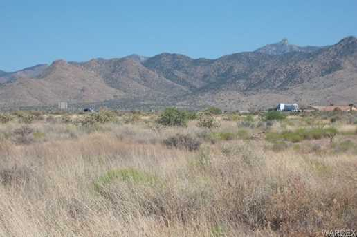 0000 El Paso Road - Photo 3