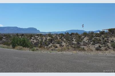 29671 N Powell Cove - Photo 1