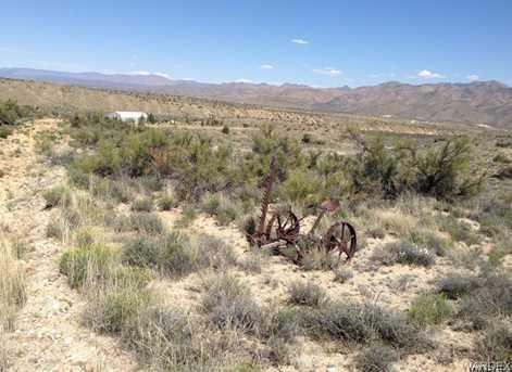 13 Cattle Chute Pass Road - Photo 7