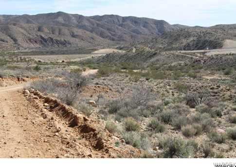 13 Cattle Chute Pass Road - Photo 11