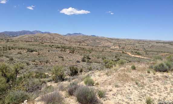 13 Cattle Chute Pass Road - Photo 3