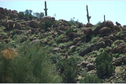 3578-A E Desert Willow Drive - Photo 1