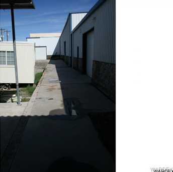 160 Lee Ave - Photo 5