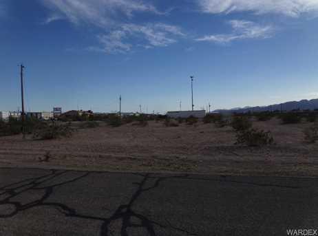 12885 S Cerro Colorado Dr - Photo 3