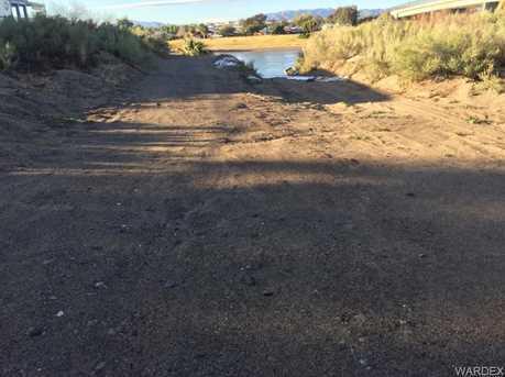 1288 E Dike Road - Photo 1