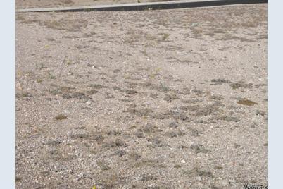 2669 Pegasus Ranch Road - Photo 1
