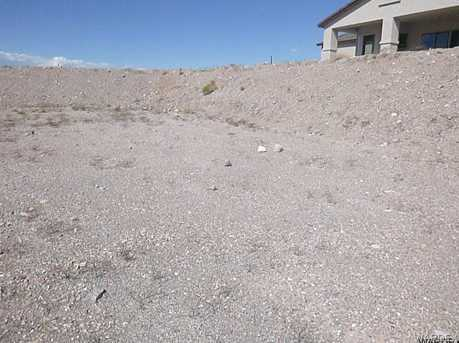 2669 Pegasus Ranch Rd - Photo 15