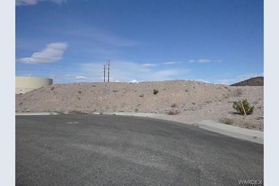 2688 Pegasus Ranch Road - Photo 1