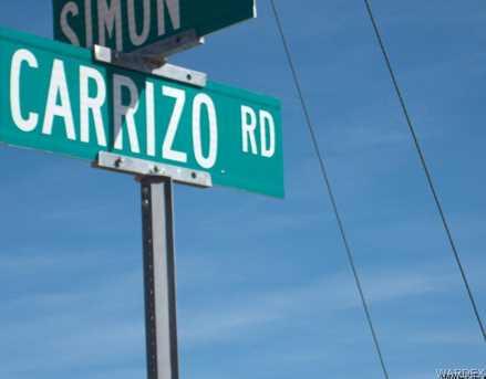 0000 N Carrizo Rd - Photo 7