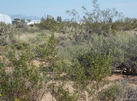 0000 N Carrizo Road - Photo 3