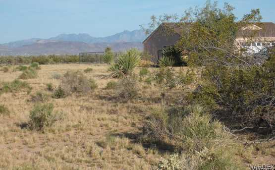 0000 N Carrizo Rd - Photo 3