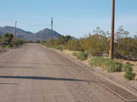 0000 N Carrizo Road - Photo 5