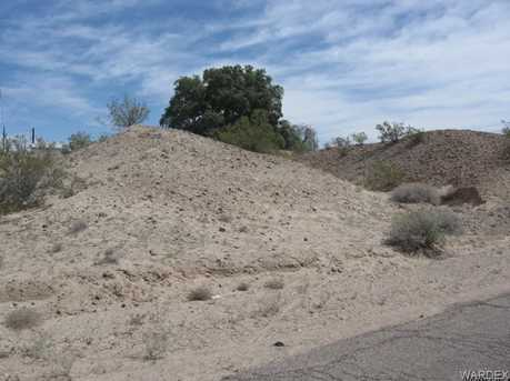 4743 Hopi Place - Photo 3