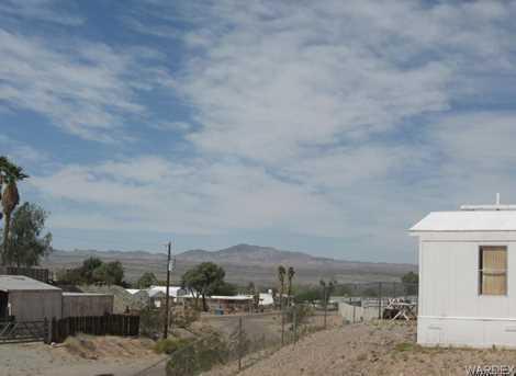 4743 Hopi Place - Photo 5