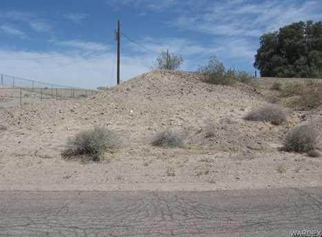 4743 Hopi Place - Photo 1