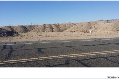1812 Black Mountain Road - Photo 1