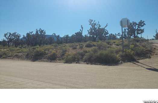 26476 N Driftwood Drive - Photo 3