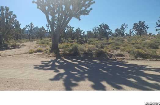 26476 N Driftwood Drive - Photo 9