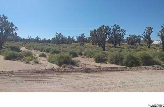 26476 N Driftwood Drive - Photo 7