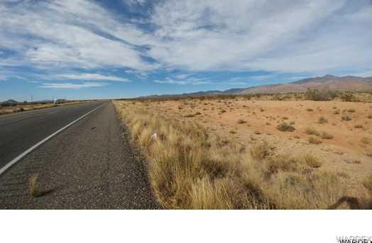 0000 Highway 93 - Photo 3