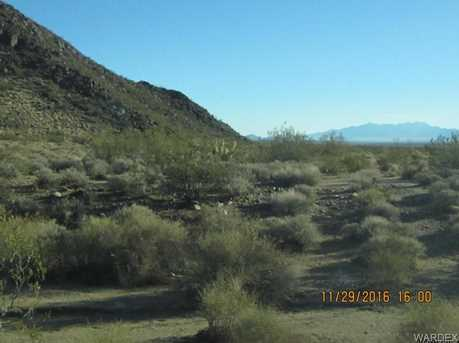 Lot 5071 Lake Mead Rancheros - Photo 1