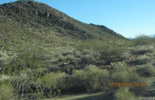 Lot 5071 Lake Mead Rancheros - Photo 3
