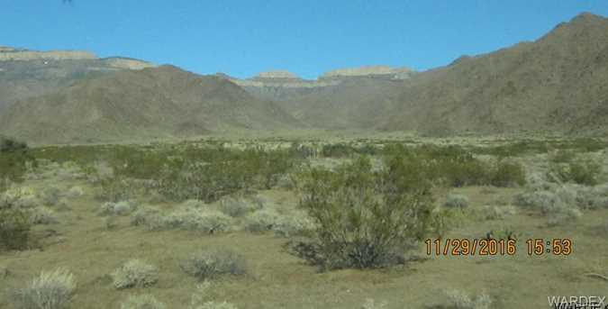 Lot 5071 Lake Mead Rancheros - Photo 15