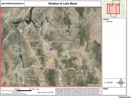 Lot 5071 Lake Mead Rancheros - Photo 9