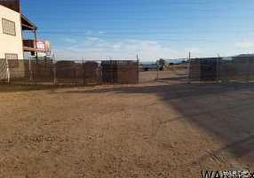 5433 US Highway 68 - Photo 5