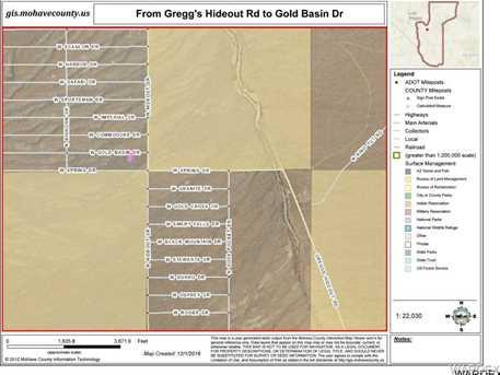 Tbd W Gold Basin Dr - Photo 17