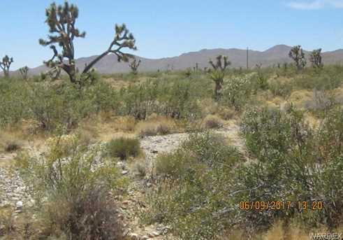 Tbd W Gold Basin Dr - Photo 3