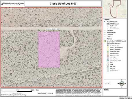 Tbd W Gold Basin Dr - Photo 15