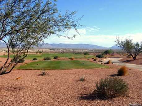 19 Wild Quail Circle S - Photo 15