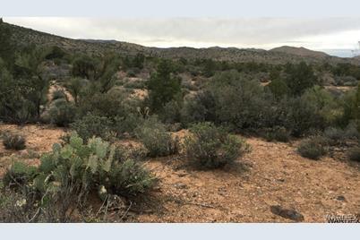 11315 E Rancho Mirada Lane - Photo 1