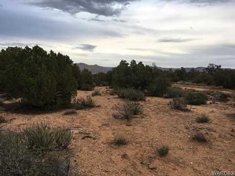 11315 E Rancho Mirada Ln - Photo 3
