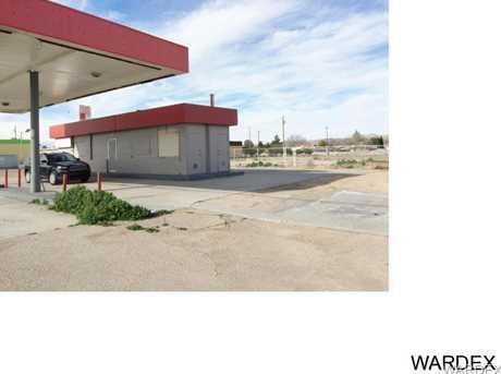 2931 E Andy Devine Avenue - Photo 17