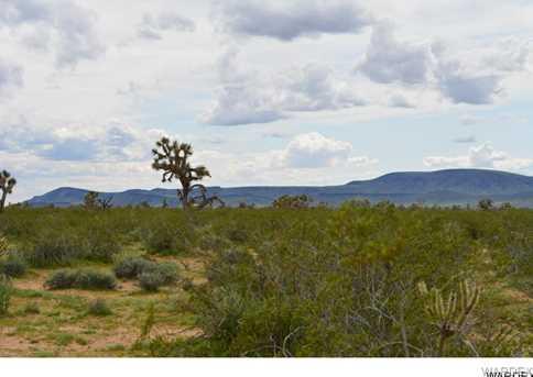 2144 B Wyatt Earp/Red Barrel - Photo 13