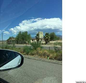 Lot 442 John Wayne/Red Cloud - Photo 9