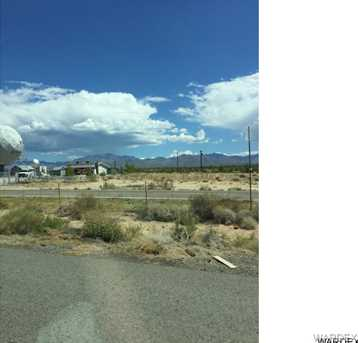 Lot 442 John Wayne/Red Cloud - Photo 7