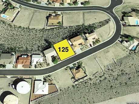 2919 Desert Vista Dr - Photo 1