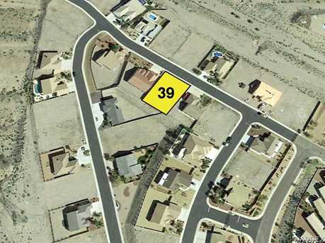981 Desert Nights Lane - Photo 1