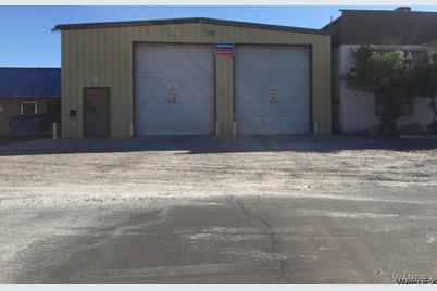 2051 Commercial Way - Photo 1