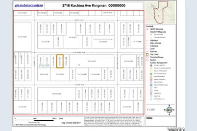 2761 Kachina Avenue - Photo 1