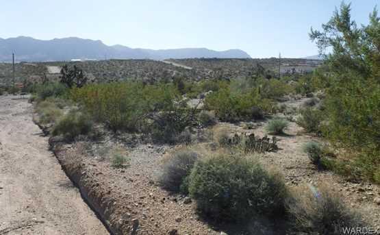 760 E Pueblo Dr - Photo 3