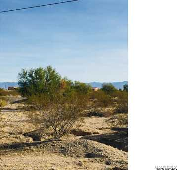 Lot 91 S Diego Road - Photo 5