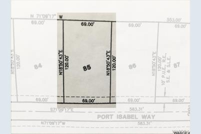 2685 Port Isabel Way - Photo 1