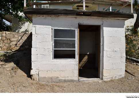 65 W Sandy Point Dr - Photo 21